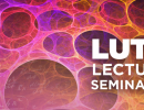 Luttge Lectureship Seminars