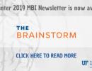 MBI newsletter