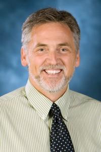 Henry Paulson, M.D., Ph.D.