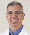 Michael Jaffee, M.D.