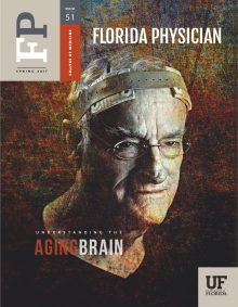 Florida Physician Magazine