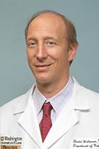 David Holtzman, M.D.