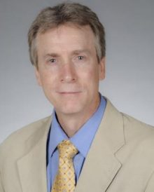 Dr. Borchelt