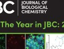 JBC magazine cover