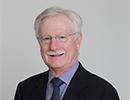 Dr. George Koob