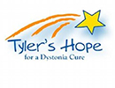 tylers hope