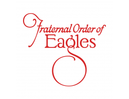 fraternal eagles