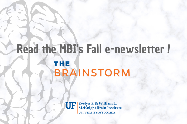 Read the m-b-i's fall e-newsletter
