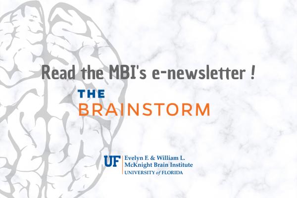 Read the m-b-i's e-newsletter