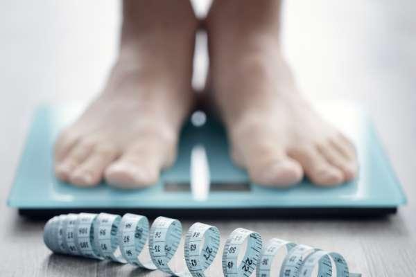 obesity CVD stroke