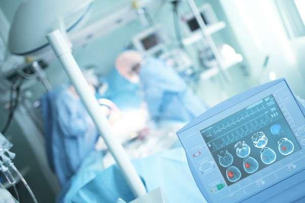 neuro ICU