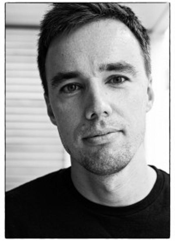 Marek Schwendt