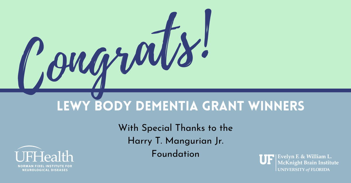 congrats winners!
