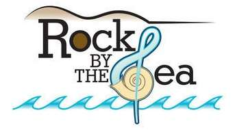 rock by the sea logo