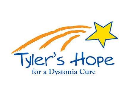 tylers hope logo