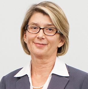 Dr. Lucia Notterpek