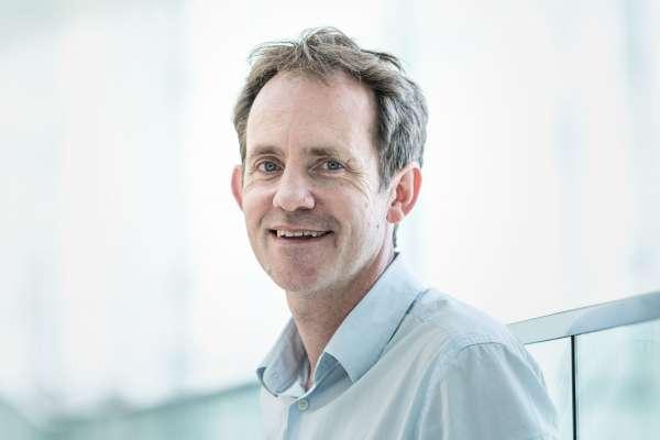 Dr. Matthew Farrer