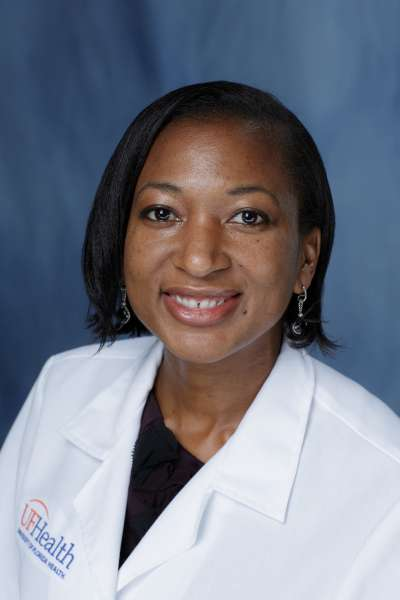 Dr. Alexis Simpkins head shot