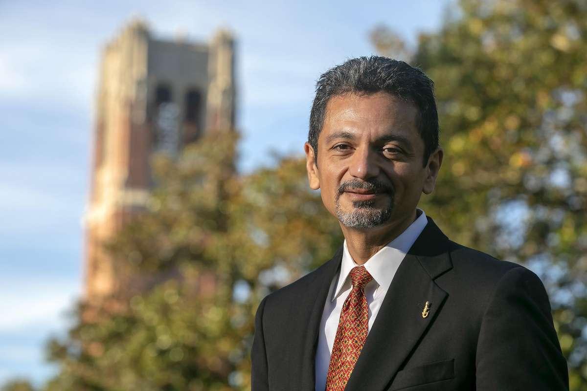 Antonio Farias