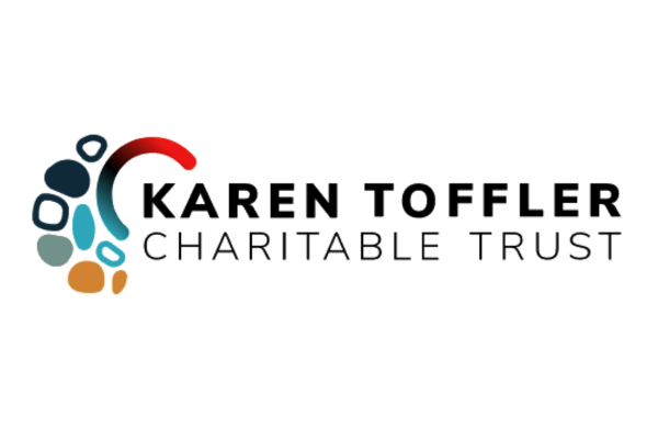 Toffler logo